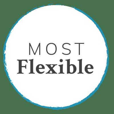 mostflex1