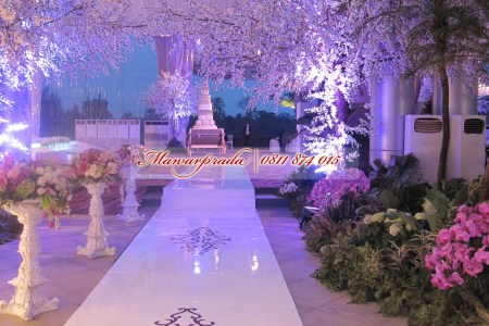 Home decor ideas wedding decoration jakarta home decor ideas wedding decoration jakarta these are our idea and inspiration of the most comfortable beautiful elegant and functional home decor junglespirit Gallery