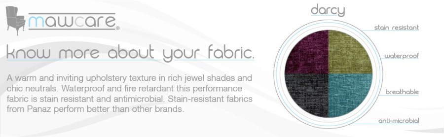 Darcy-Fabric-Banner