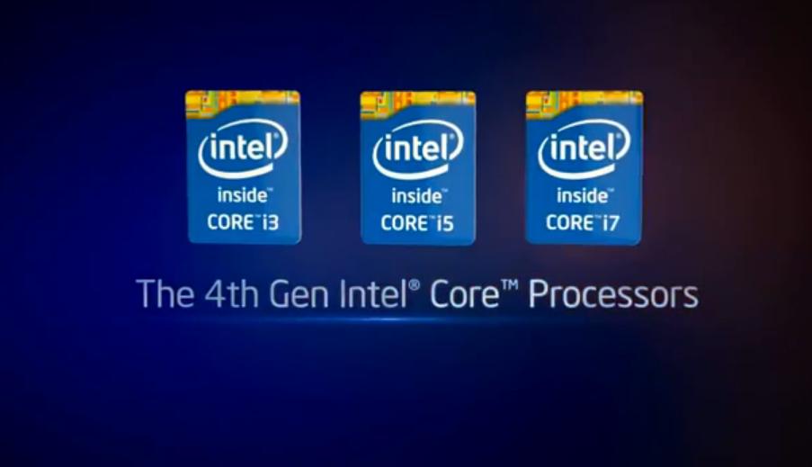 4th-Gen-Inter-Core