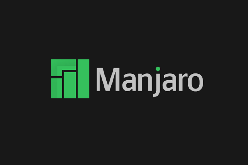 1.Logo_
