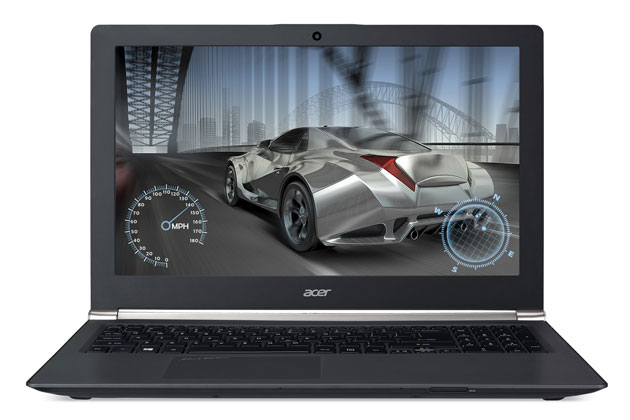376200-acer-aspire-v-15-nitro-vn7-591g-75s2-display