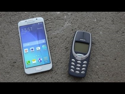 nokia-3310-vs-galaxy