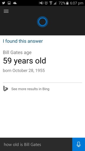 Cortana5