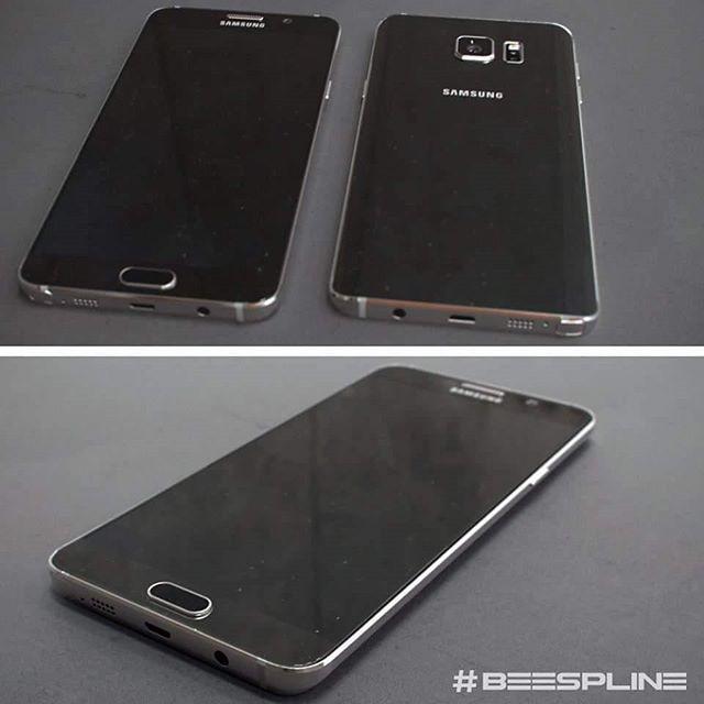 Galaxy-Note-5-render