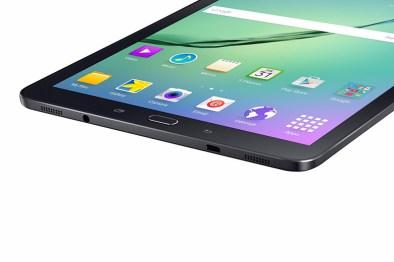 Samsung-Galaxy-Tab-S2-profile