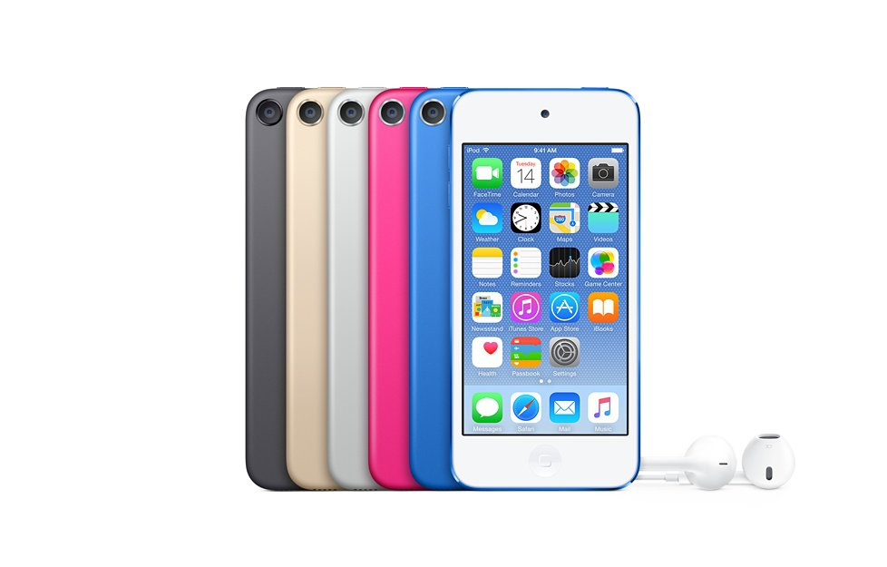 ipod-touch-2015-gallery4