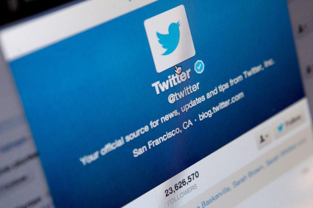 تويتر أصبح الآن يتيح طلبات توثيق الحسابات للجميع