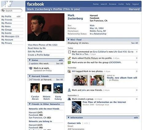 facebook-evolution-22