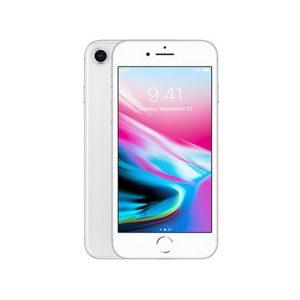مواصفات iPhone 8