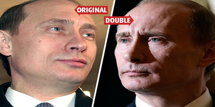 Vladimir-Putin-Dead-Body-Double-Assassination-Replaced-CIA-572181
