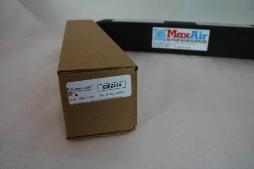 Max-Air 55/90 Purification Cartridge LF-1002