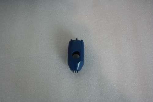 Max-Air VT-1000 Blue Valve Tool
