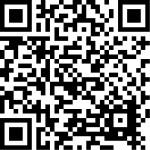 QR Code SpardaSpendenWahl MWBK