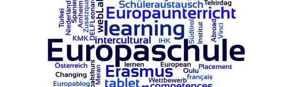 Das MWBK nimmt am Europatag der Stadt Düsseldorf teil