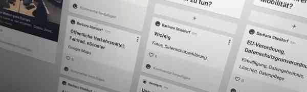 Cross-cultural learning und digital coaching am Max-Weber-Berufskolleg