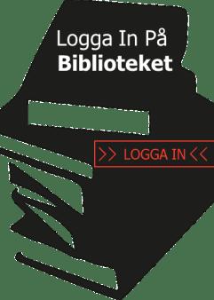 CTA biblan2