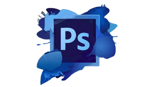 maxart-graphic-design-software-article-photoshop