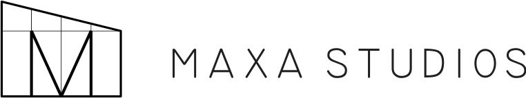 Maxa Studios