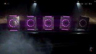 Loot crates - Star Wars Battlefront 2