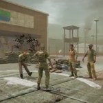 State of Decay - Lifeline - Steam -Zombie