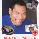 Beau Billingslea
