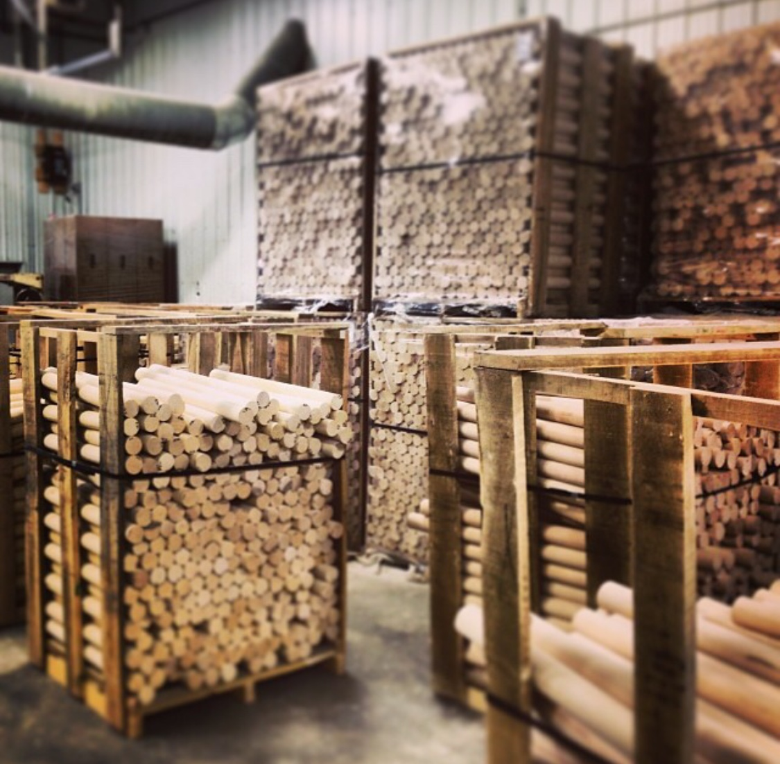 Articles Tagged wood bat companies - MaxBat