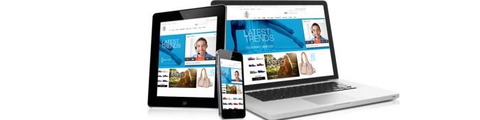 veeStudio pro Video Chat - responsive Design