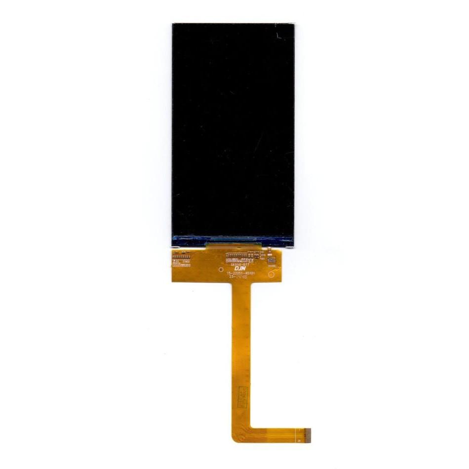 Replacement Parts Light Fixtures