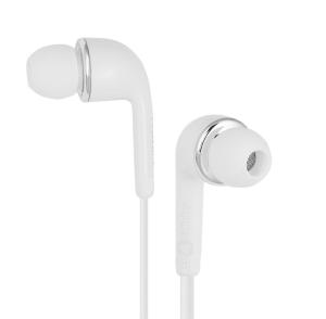 Design to impress earphones by Maxbhi