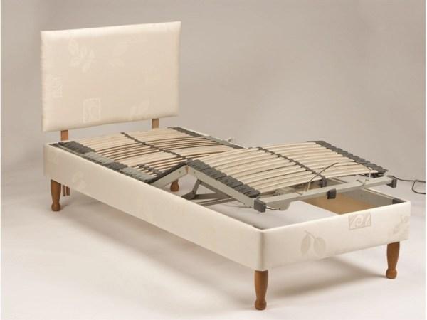 Bed - The Devon - Drive Medical
