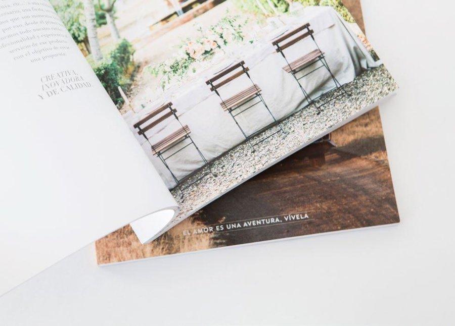 coleccion-magazine-detalle