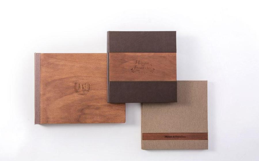 coleccion-burnt-wood-modelos