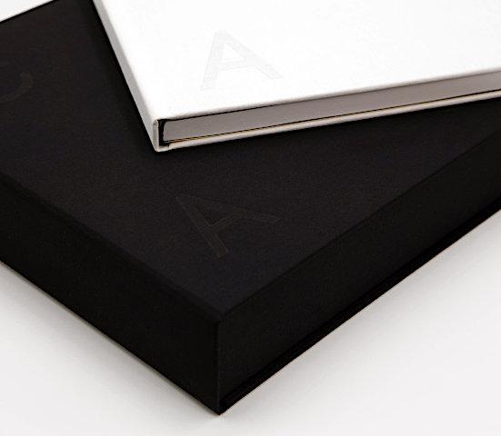 coleccion-artbook-album-caja-detalle