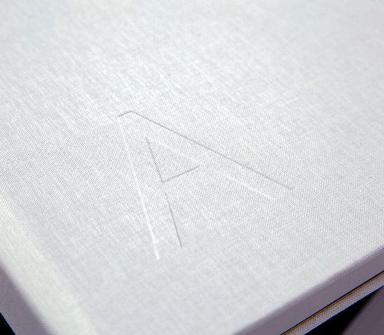 coleccion-artbook-detalle-tapa