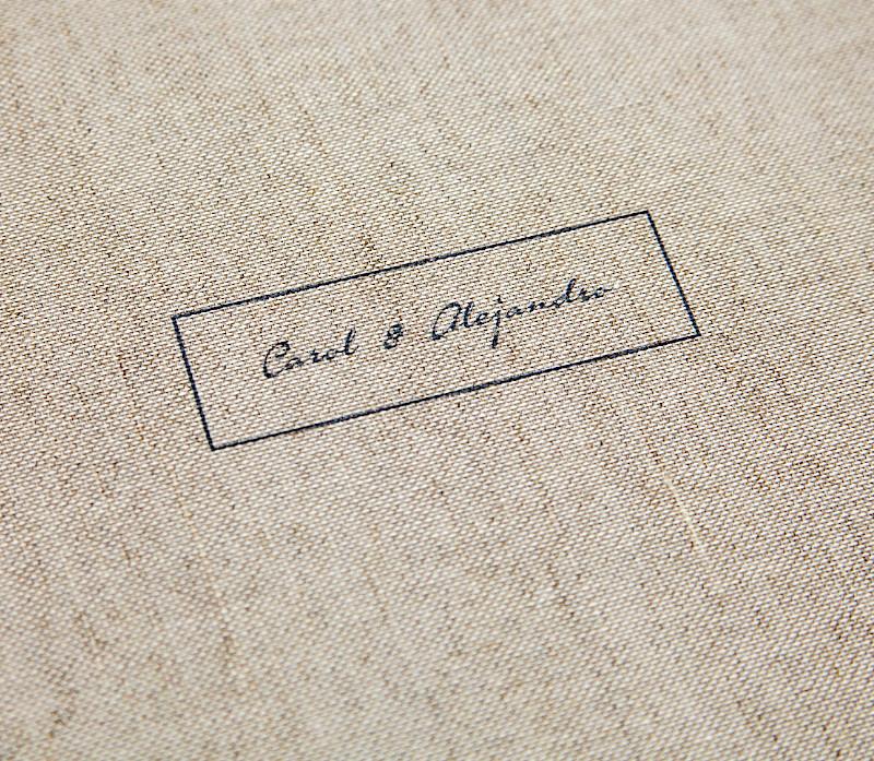 coleccion-duobook-detalle-grabado
