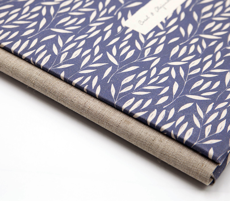 coleccion-duobook-detalle-secundario