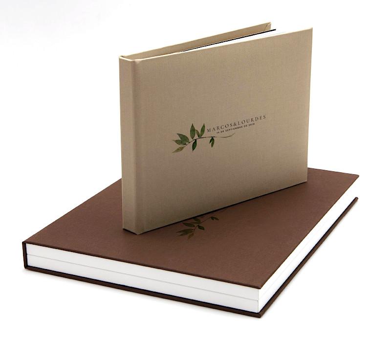 coleccion-petitclassic-album-caja