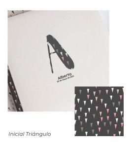 06 Inicial triángulo