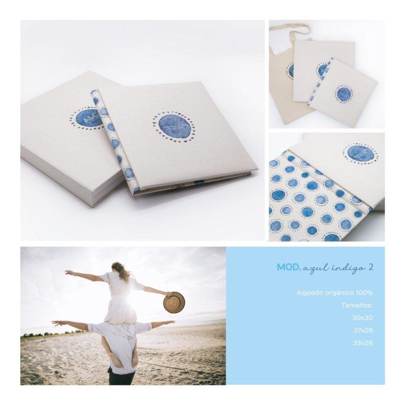 mediterraneo-style_azul-indigo-02