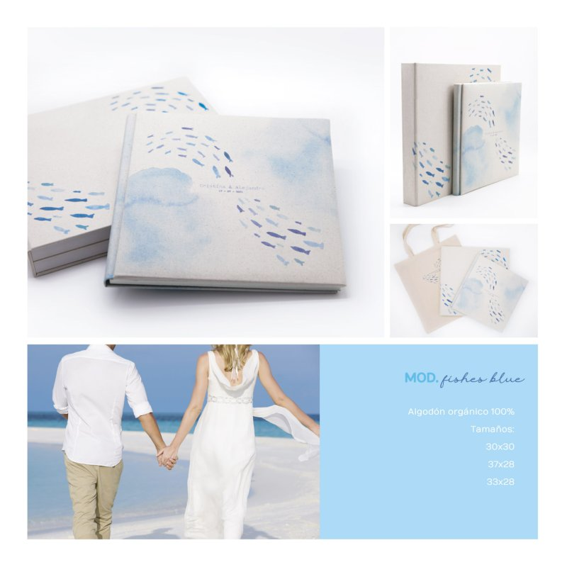 mediterraneo-style_fishes-blues
