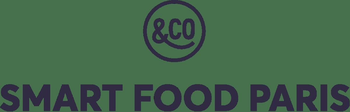 Smartfood Paris Logo