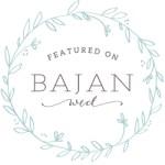 Bajan-Featured-250 (2)