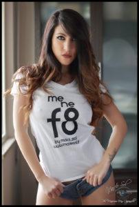 2019-Me-Ne-F8-031-202x300 News - Me Ne F8 (Ester)