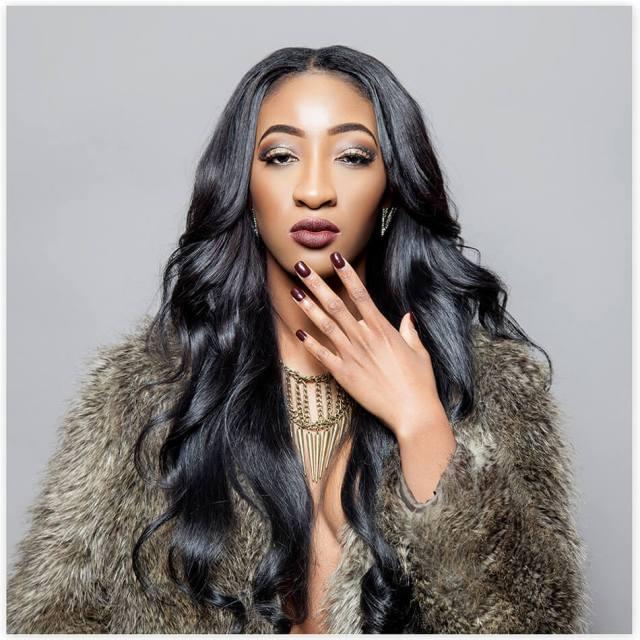 10 inch weave | brazilian hair | body wave hairstyles | human hair | 8a premium | black hair - maxglam