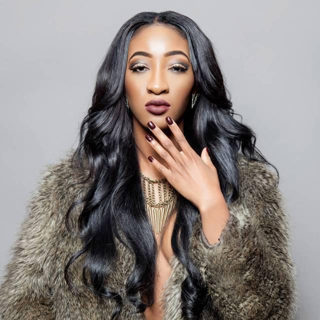 lace wigs with baby hair | brazilian hair | body wave hairstyles | medium length | human hair | 8a premium | black hair | 16 inch - maxglam