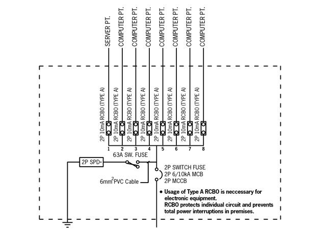industrial electrical wiring diagrams transformer 120 240