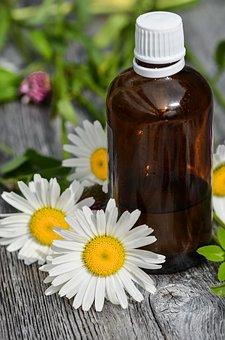 5 Tips for Instant Migraine Relief