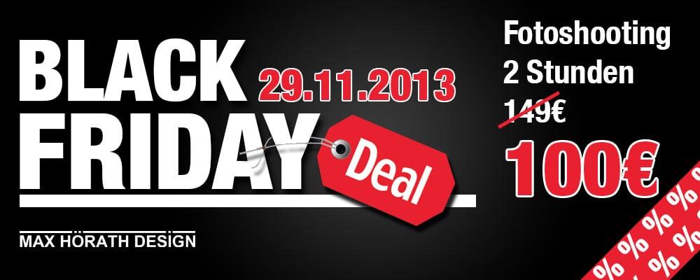 black-friday_2_stunden2