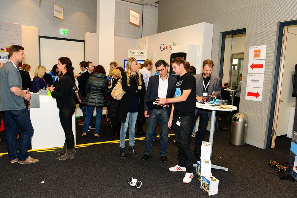 Digital-@-Campus-Mediamarkt-Saturn-Eventfotografie-Veranstaltungsfotos-Max-Hörath-Ingolstadt